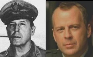 bruce-willis-greatly-resembles-wwii-general-douglas-macarthur