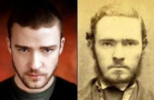 heres-justin-timberlake-who-uncannily-resembles-this-old-time-criminal-in-a-mug-shot